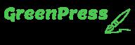 GreenPressInitiative